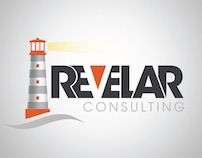 Revelar, one of our awesome new clients! More to come from Revelar in the future, stay tuned!  #Office Guardians #canadianbusiness #engineers #Revelar #calgary #YYC  www.officeguardians.ca