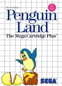 Penguin land.png