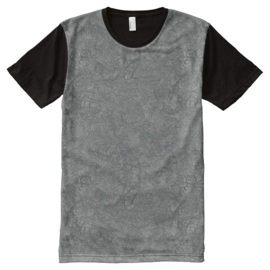 Just a Rock Men's T-Shirt