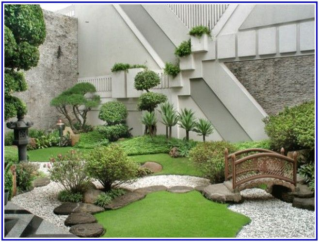 Home Depot Landscape Design Amazing Inspiration Design