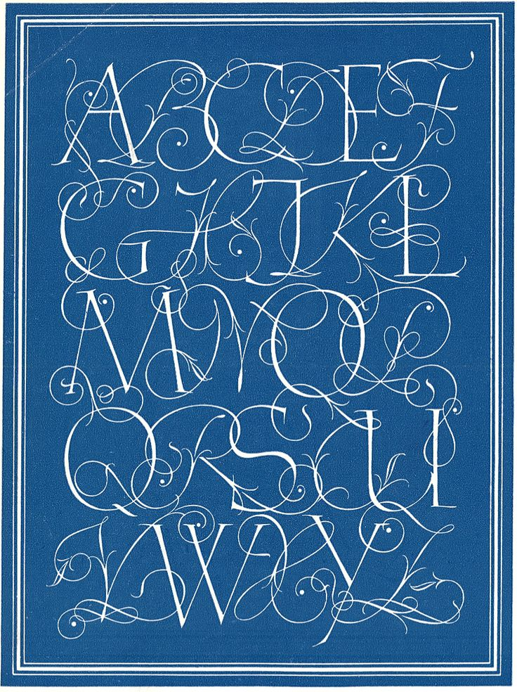 187 Best Images About Hand Lettering On Pinterest Saul