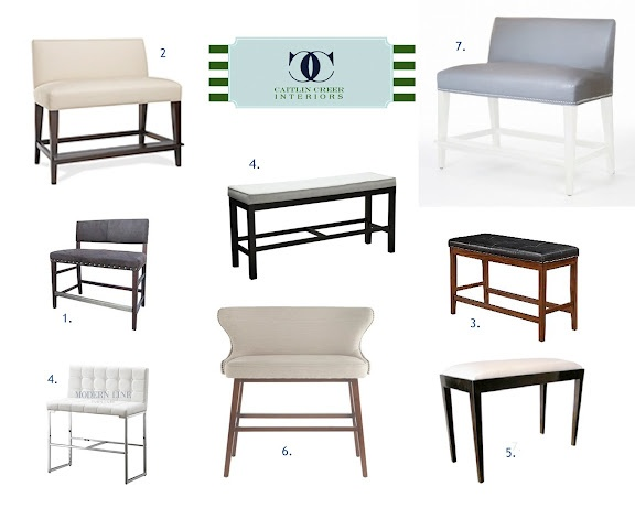 14 Best Counter Height Bench Images On Pinterest Counter