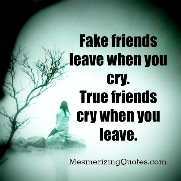 Quotes For True Friends And Fake Friends: 44 Best Friendship Quotes Images On Pinterest