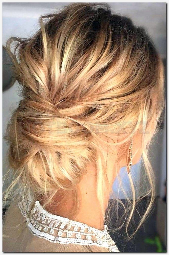 new look haircut style, haircuts for long thin fine hair, best haircut for straight fine hair, shoulder length 2017 hairstyles, photos of new hair style, hairstyle medium cut, braids styles, models with bob haircuts, child girl hairstyle, trendy womens haircuts, female haircuts pictures, trendy hairstyles for long hair, medium hairstyles 2012, angled bob haircut, shortish hairstyles, hair cut style