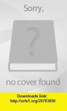 Dialogue Between A Priest And A Dying Man (9781258127633) Marquis De Sade, Maurice Heine, Samuel Putnam , ISBN-10: 1258127636  , ISBN-13: 978-1258127633 ,  , tutorials , pdf , ebook , torrent , downloads , rapidshare , filesonic , hotfile , megaupload , fileserve