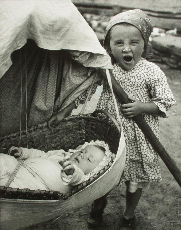 Slovakia,Juraj Šajmovič: Spať:1956