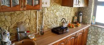 """Результат пошуку зображень за запитом """"деревянные вытяжки для кухни своими руками"""""""