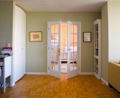 1000 ideas about temporary wall on pinterest bedroom divider diy