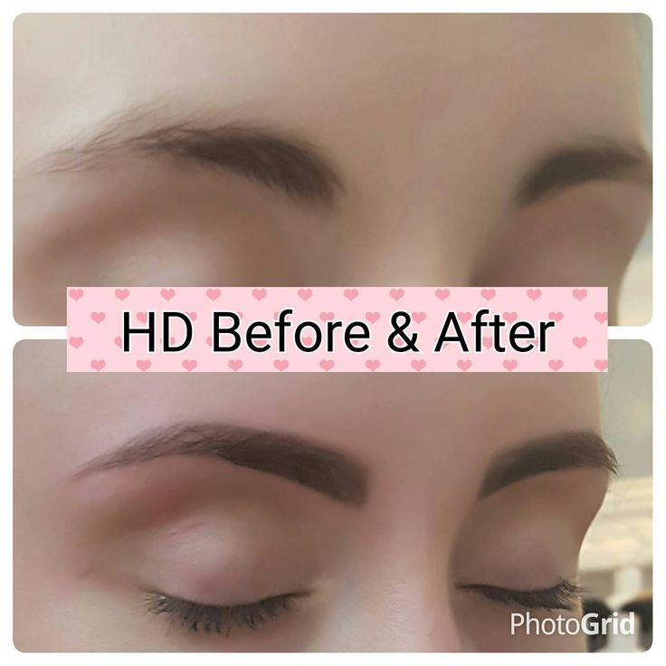 #hd #hdbrows #brows #browsonpoint