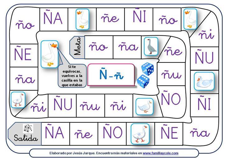 10-juego-oca-aprender-leer.jpg (1040×720)