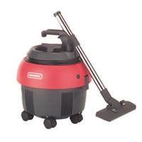 Cleanfix stofzuiger S10 Plus
