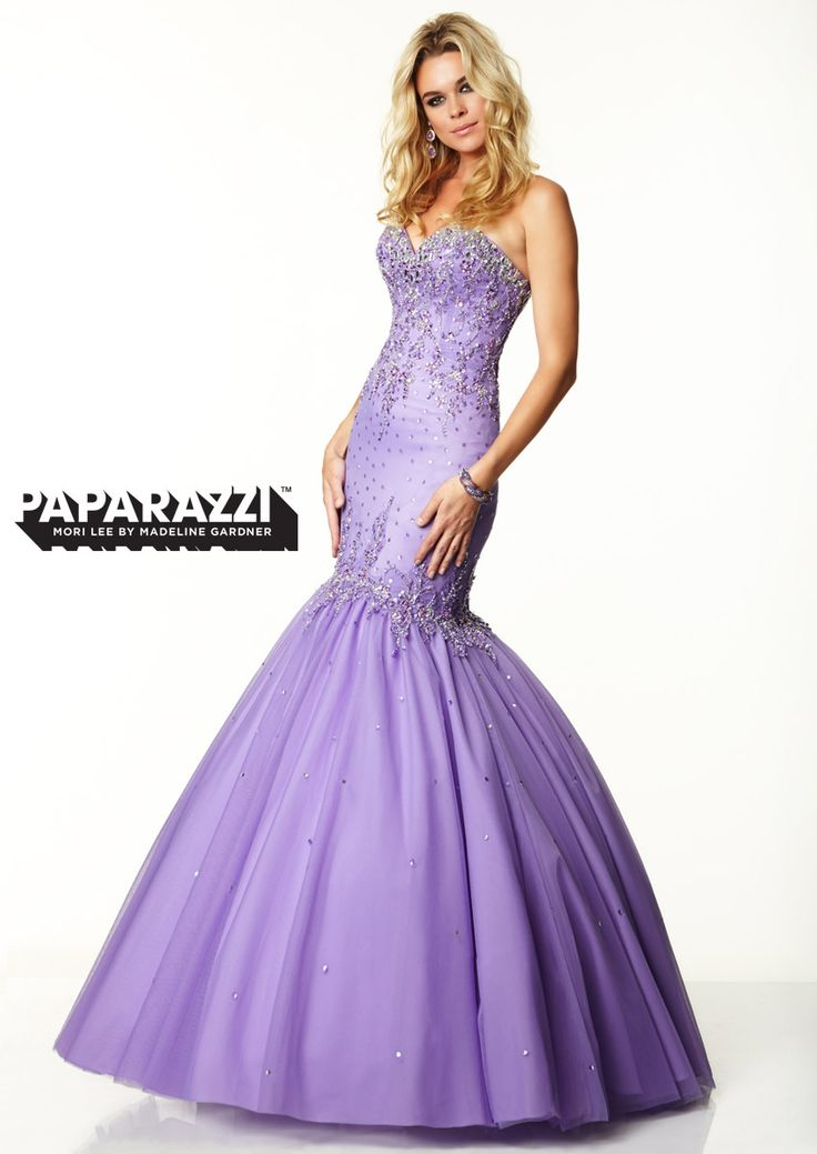 36 best Mori Lee Prom images on Pinterest | Prom dresses, Ball gown ...
