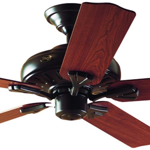 90eb966346e9cdf10b566f4379ba1e93 ceiling fans hunters 34 best ceiling fans images on pinterest ceilings, ceiling fans Ceiling Fan Wiring Diagram at bakdesigns.co
