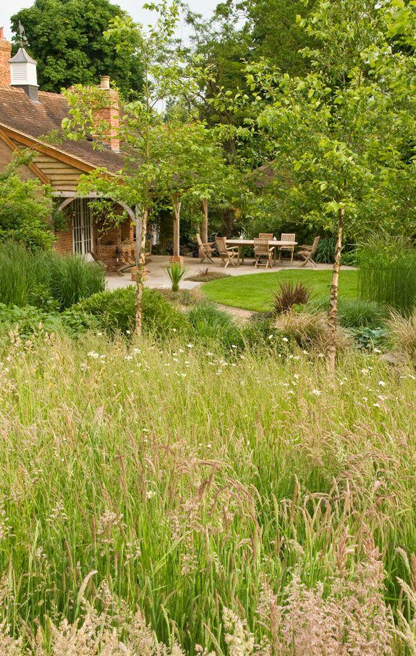 837 Best Garden Inspiration Images On Pinterest | Gardens, Landscaping And  Flower Gardening