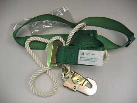 Jual Safety Belt Kualias Terbaik Harga Murah. Tokootomotif.com menjual berbagai macam peralatan safety berkualitas dan paling lengkap dengan harga diskon,