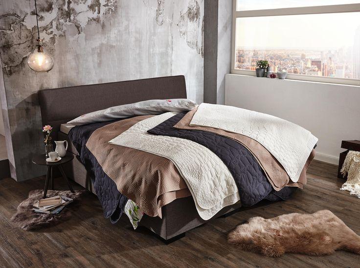 Přes 25 nejlepších nápadů na téma Schlafzimmer Farben na - schöne schlafzimmer farben