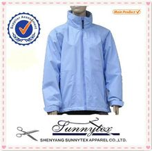 Sunnytex water resistant polyester winter construction coat for women  Best Buy follow this link http://shopingayo.space