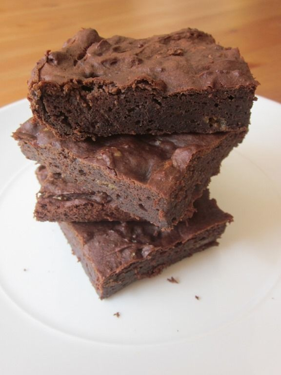 Protein Powder Brownies.  Use Arbonne Chocolate Protein Powder.  Arbonne Independent Consultant ID# 14727339