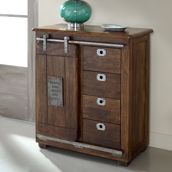mortimer cabinet - Liquor Cabinet Furniture