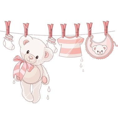 Teddy bear vector | Tarjetas | Pinterest | Teddy Bears, Bears and Bear Clipart