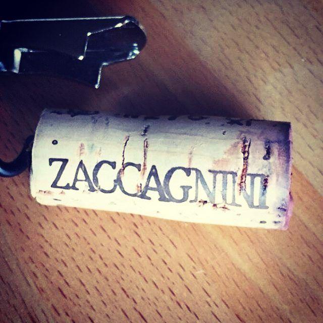 6Have you ever tried a wine by Zaccagnini? You can find it on our webshop! It's on SALE 23% off @zaccagnini.it @vininorden http://ift.tt/2kgGrGl #winery #wine #winetour #winegeek #wineo #lovewine #italianwine #wineonline #rødvin #hvidvin #rosévin #godvin #wineshop #wineshopping #wineshopathome #yourwineonline #rabat #fb #tw #pin #onsale #nowonsale #denmark #aalborg #aarhus #odense #københavn #esbjerg #sjælland