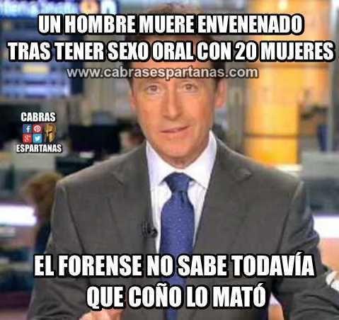 90ebcc0b1b967150bbb30bc426be78ad humor negro memes humor 47 best matías prats memes humor images on pinterest hilarious