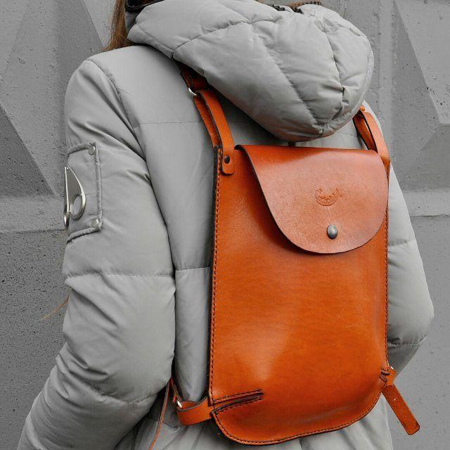 Рюкзак totally spies купить рюкзак fischer mountain venonga
