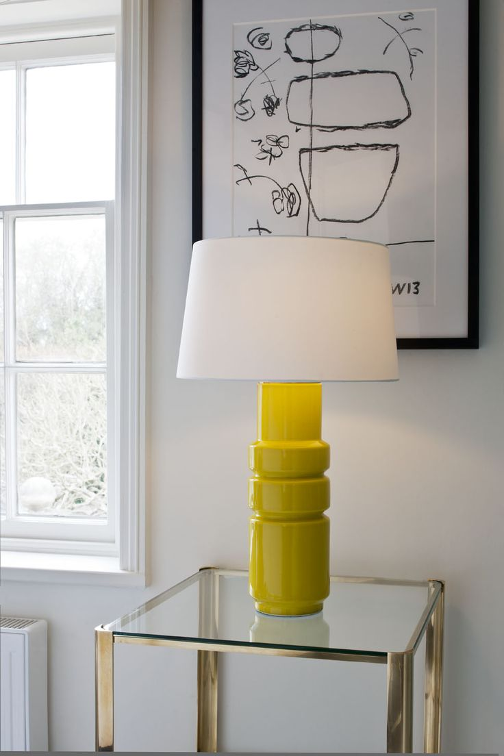 1000+ Images About Lifestyle U0026 Inspiration - Table Lamps On Pinterest | Love Home Furniture And ...