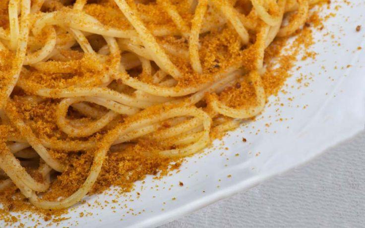 Ricette Primi Piatti della Sardegna   Ricette di Sardegna