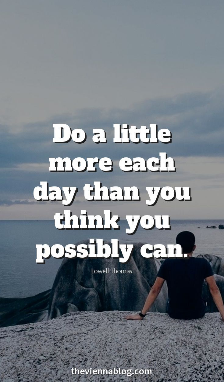 Best Motivational Quotes For Lefties: Best 25+ Inspirational Love Quotes Ideas On Pinterest
