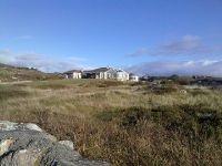 Home Exchange > Ireland > Galway