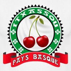Itxassou - Pays Basque