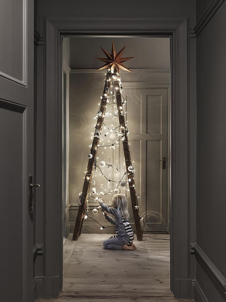 451 besten moderne weihnachtsdeko bilder auf pinterest weihnachten moderne weihnachtsdeko und. Black Bedroom Furniture Sets. Home Design Ideas