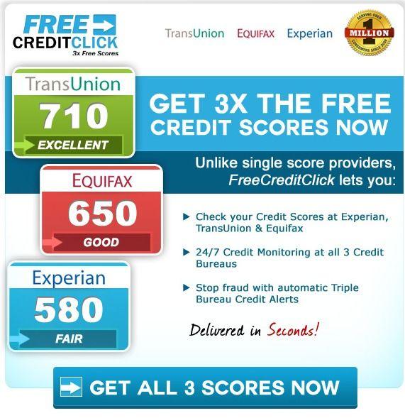 Pin By Hjj On Hjj Check Credit Score Credit Score Check Your