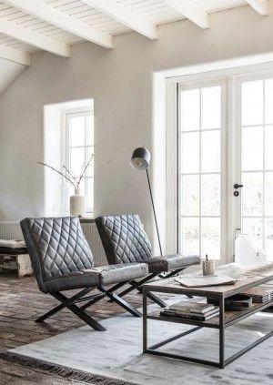Die besten 25+ Sessel grau Ideen auf Pinterest Sessel, Vintage - wohnzimmer grau silber