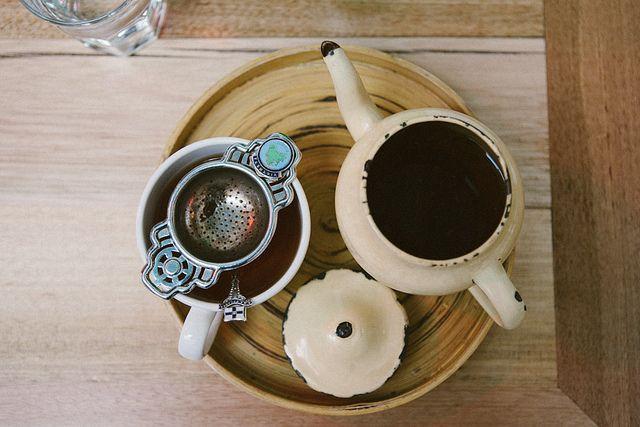Tricycle Cafe And Bar In Hobart #coffee, #drinks, https://apps.facebook.com/yangutu, #bestofpinterest
