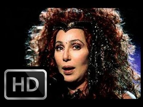 """Cher - The Believe Tour 1999 [Full Concert]  (^.^) Thanks, Pinterest Pinners, for stopping by, viewing, re-pinning, & following my boards.  Have a beautiful day! ^..^ and """"Feel free to share on Pinterest ^..^ #music"""