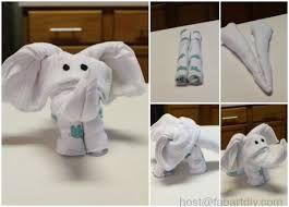 ... Piegare asciugamani da bagno, Asciugamano per animali e Bagno stile