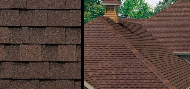 17 Best Images About Tamko Heritage Premium Shingles On