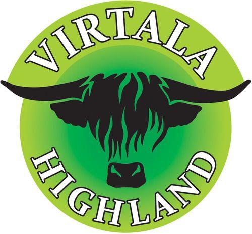 Virtala Highland