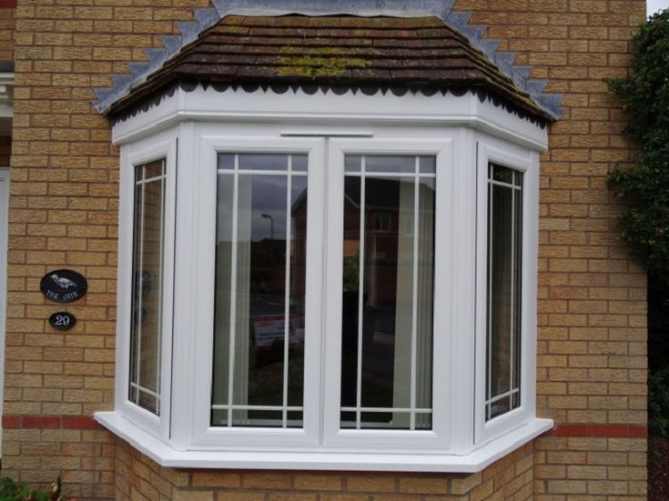 Enhance Your House With Double Glazed Windows Hertfordshire-Talking about double glazed windows, they consist of two layers of glass coupled with a layer of inert gas wrapped between them. It creates nearly double the insulation as single glazed units. Once you have sealed, the entire unit becomes airtight. Of course, once you explore, you can easily get Double glazed windows Hertfordshire for your.