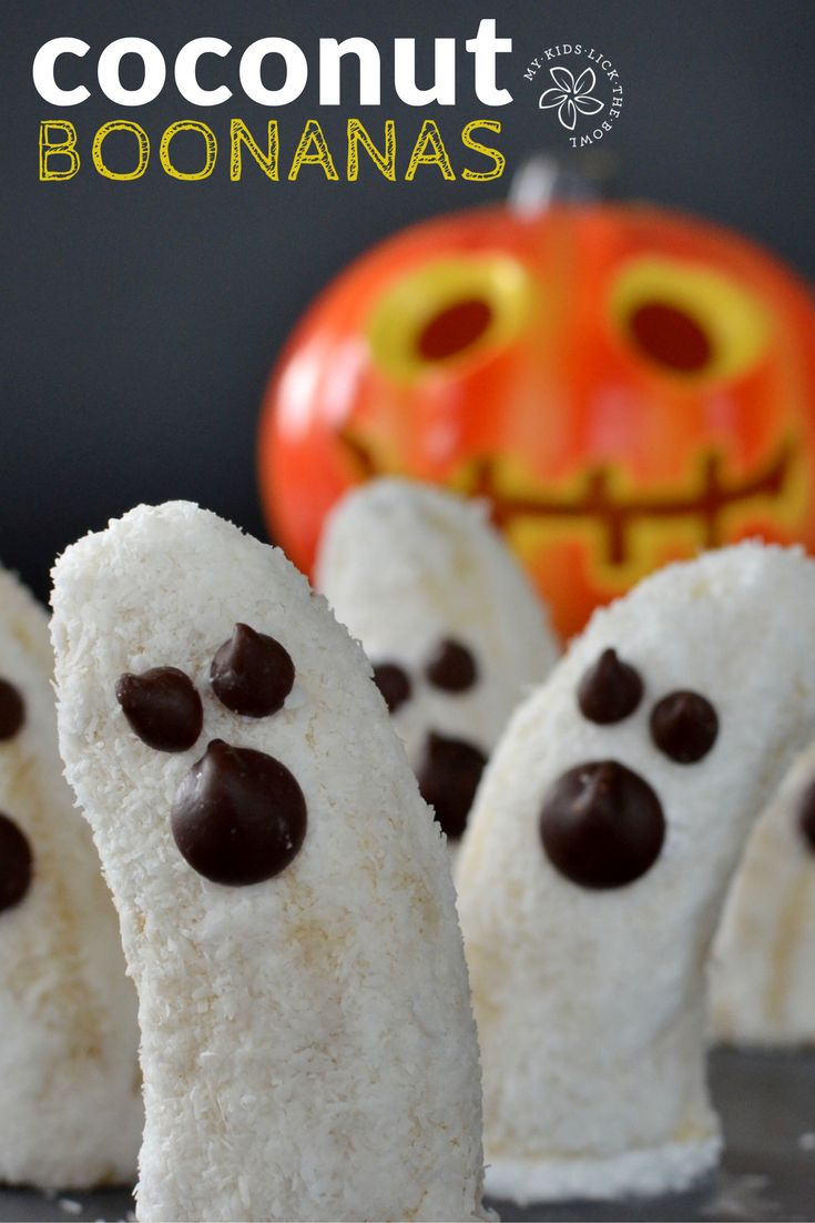 560 best Halloween images on Pinterest