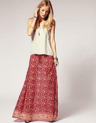 Ethnic Wardrobe staples in India , Ethnic Fashion Basics in India ,What to wear, How to wear , Appleblossom, Fashion Blogger, Falguni Patel,...