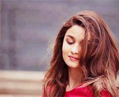 3〉 bollywood actress 〈3 – Communauté – Google+