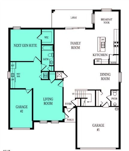 Best 25 In Law Suite Ideas On Pinterest: 17 Best Images About Home Floor Plans On Pinterest