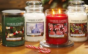 Yankee Candle Coupon: Buy 2 Get 2 FREE Large Candles on http://hunt4freebies.com/coupons