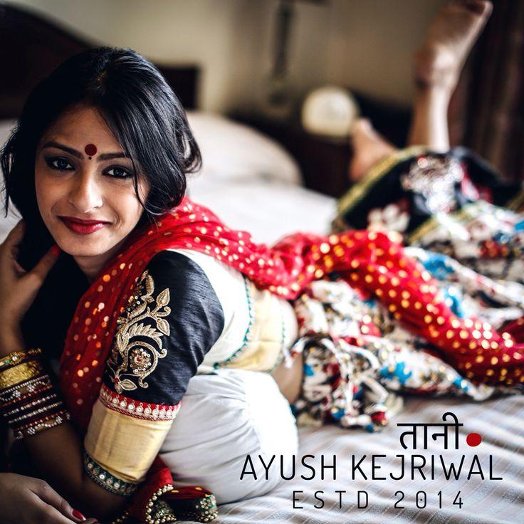 Lengha by Ayush Kejriwal For purchases email me at designerayushkejriwal@hotmail.com or what's app me on 00447840384707 We ship WORLDWIDE. Instagram - designerayushkejriwal