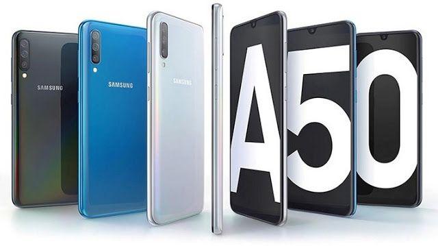 Jual BARU BARU Case Samsung Galaxy Note