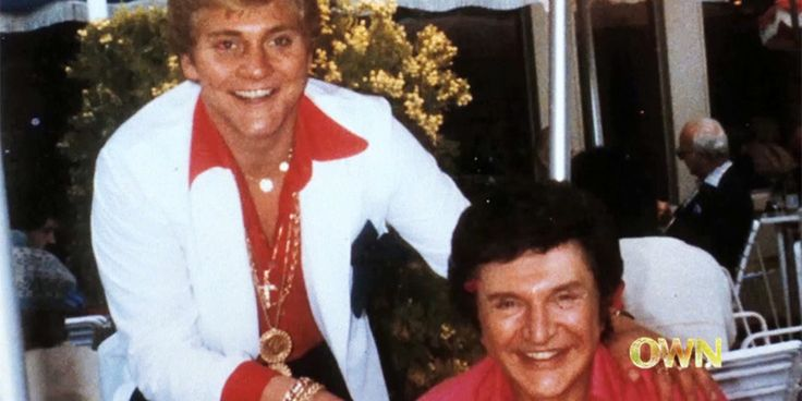"Mink coats, diamond rings, fabulous cars – Liberace's ex-lover, Scott Thorson, opens up about the lavish lifestyle he shared with the extravagant performer on ""Oprah: Where Are They Now?"" until it all came crashing down. ""Although we had our differences, we had more good times than bad times,"" Thorson says in the above video."