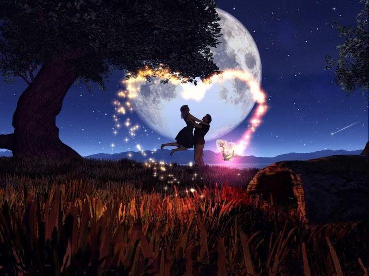 Moon Horoscope
